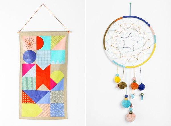 Beci Orphin's designs