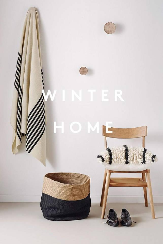 Australia interior design blog