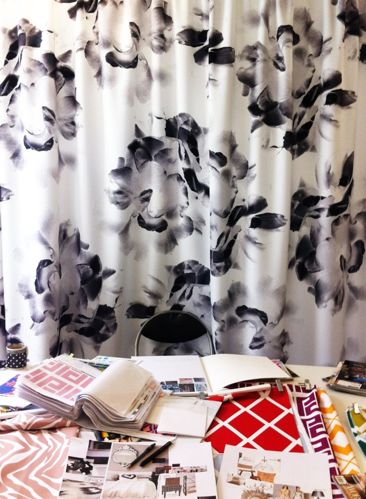 custain fabric_custom curtain printing_digital fabrics_fabric printing_interior fabrics