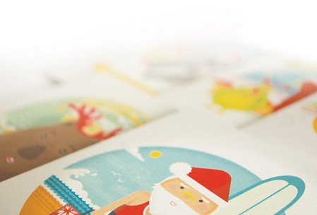 XMAS_cards_GROUP_Depth_SQ
