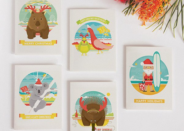 XMAS_cards_GROUP_Floral_SQ