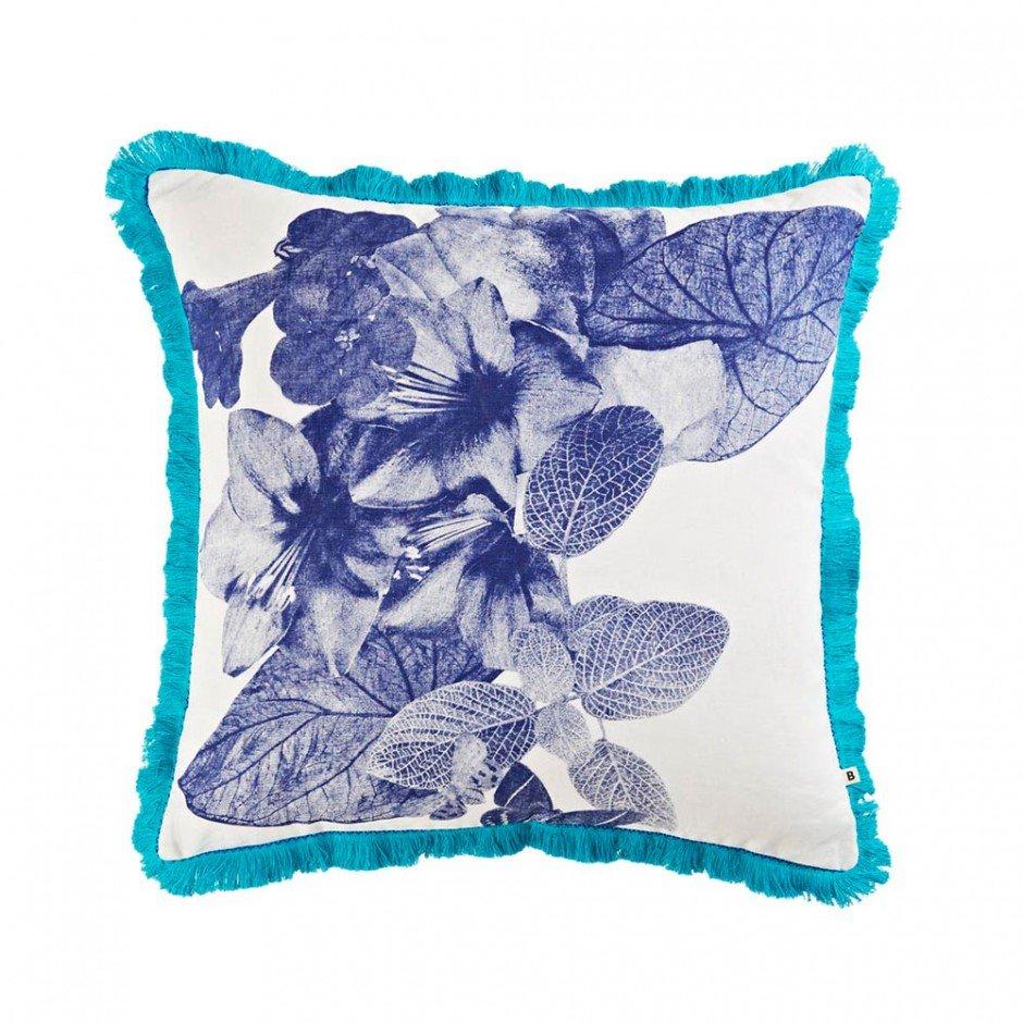 FC81-Tropical-Floral-Blue-60cm-1000x1000-940x940