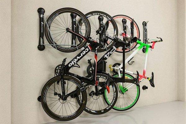 Steadyrack Classic Bike Rack