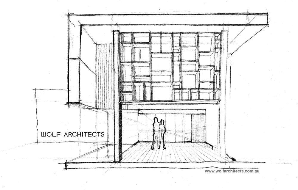 wolfarchitects_image03