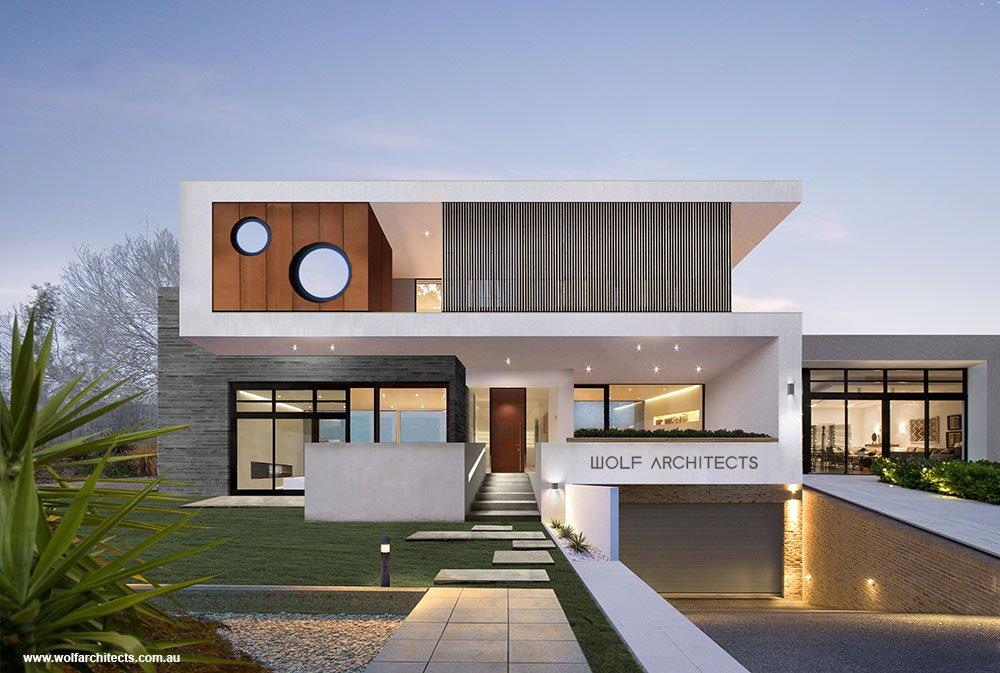 wolfarchitects_image04