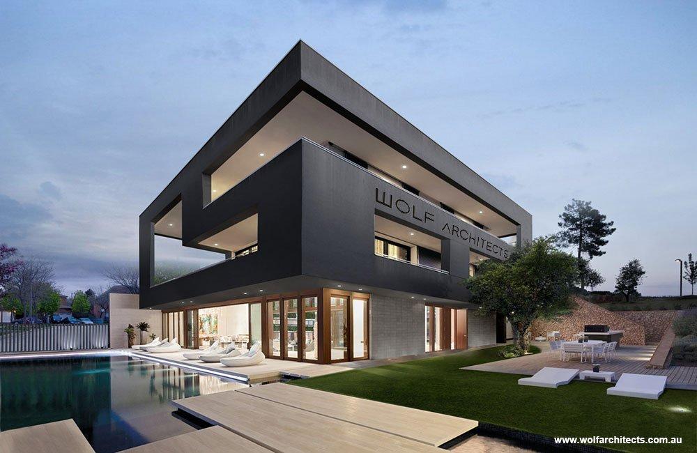 wolfarchitects_image05