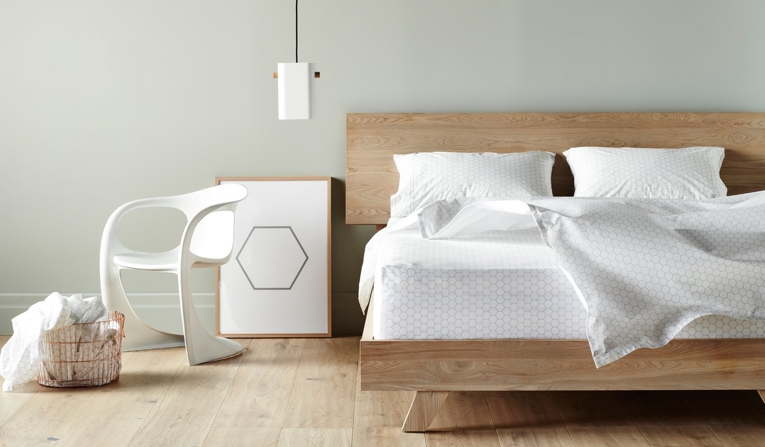 Flat+Fitted_Honeycomb_Sheet-Sets_Hero_LowRes