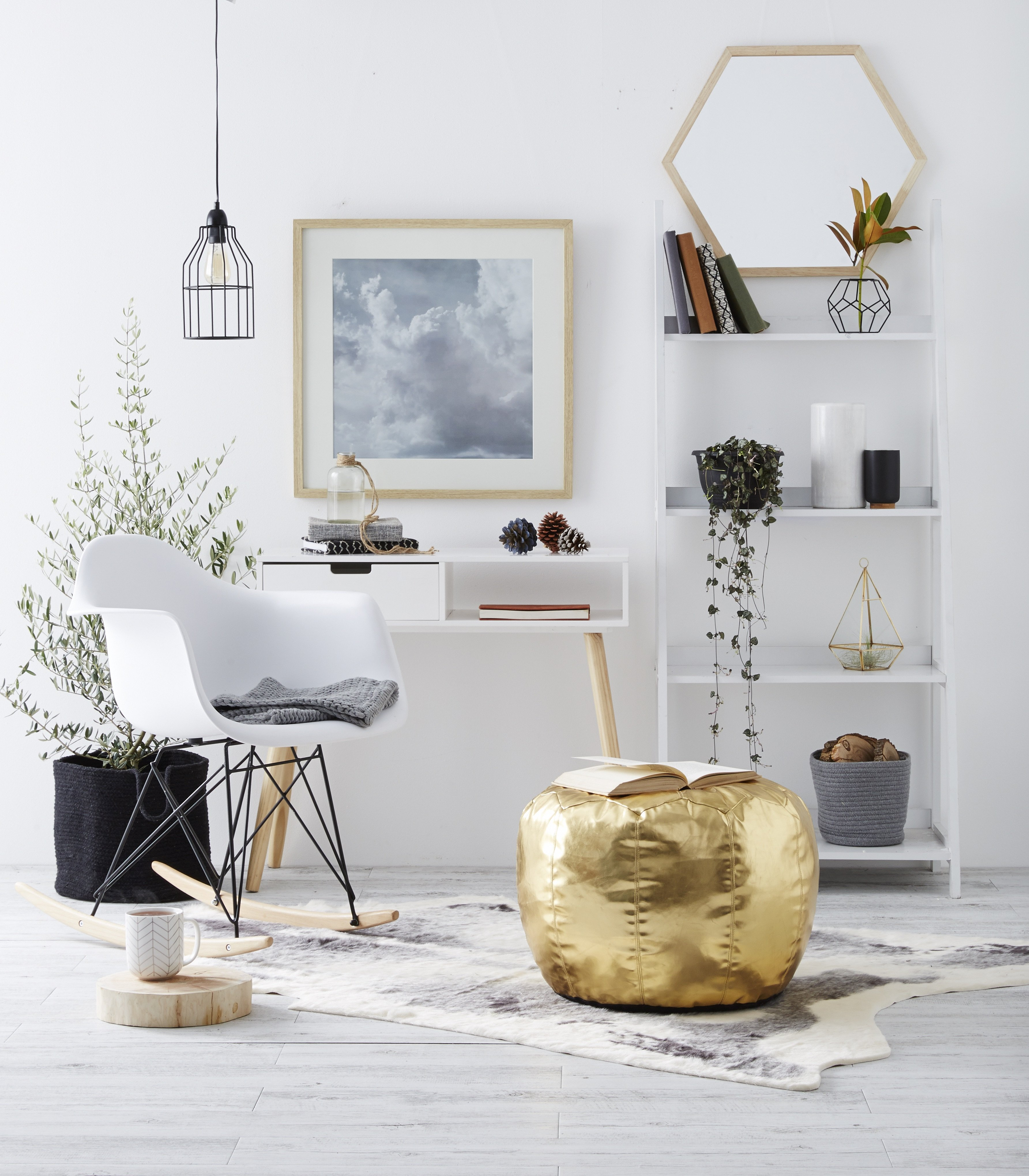 Kmart Living Room Furniture Winter Seasonal Living Collection Arrives In Store At Kmart