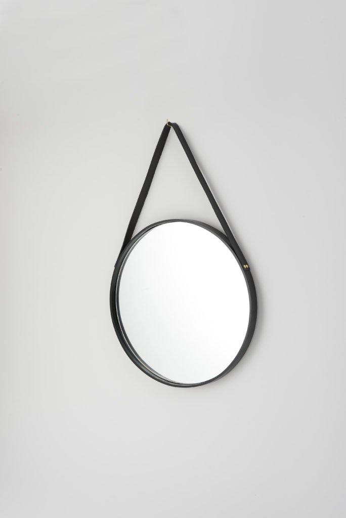 D&B_all_oak_mirror_500mm_black_black_HR