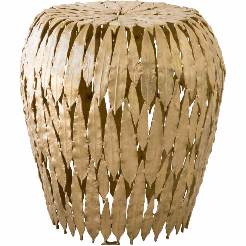 ashoka-stool