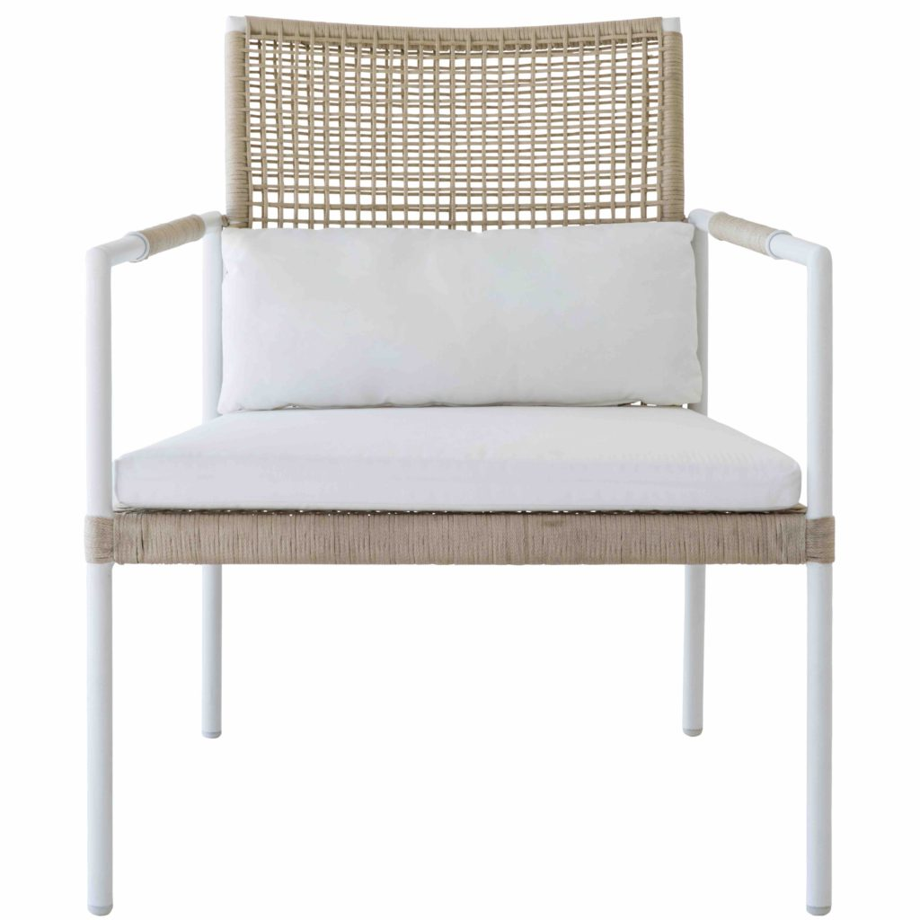 kensington-lounge-chair