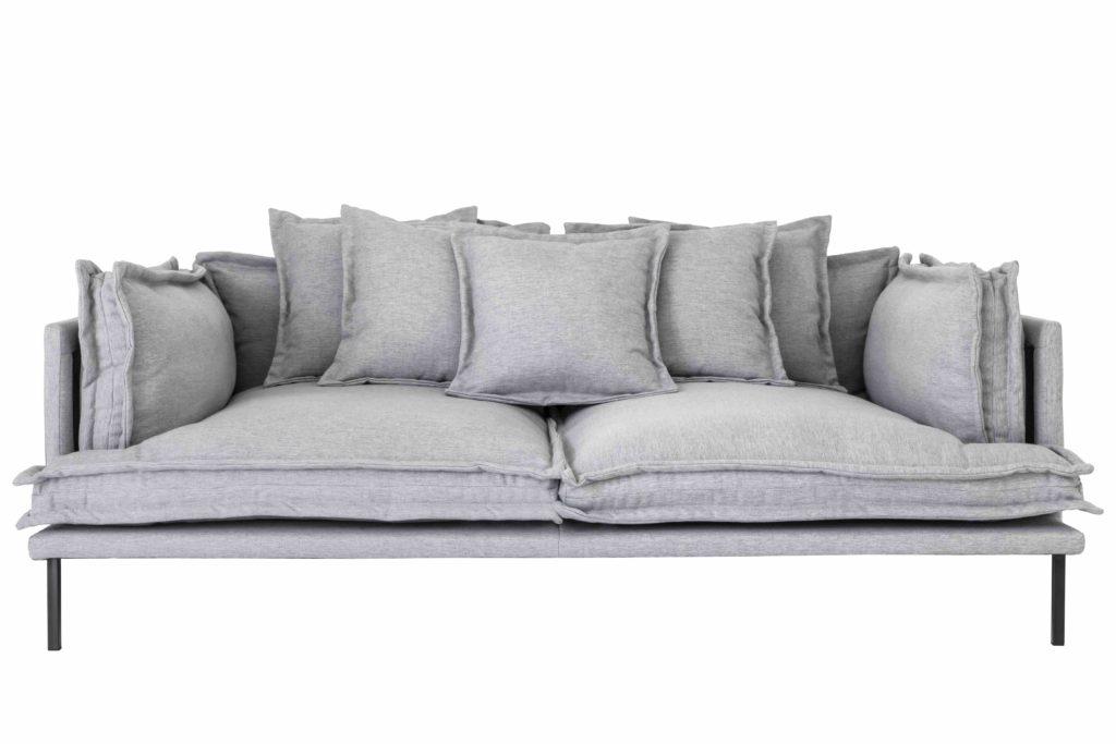 monaco-sofa