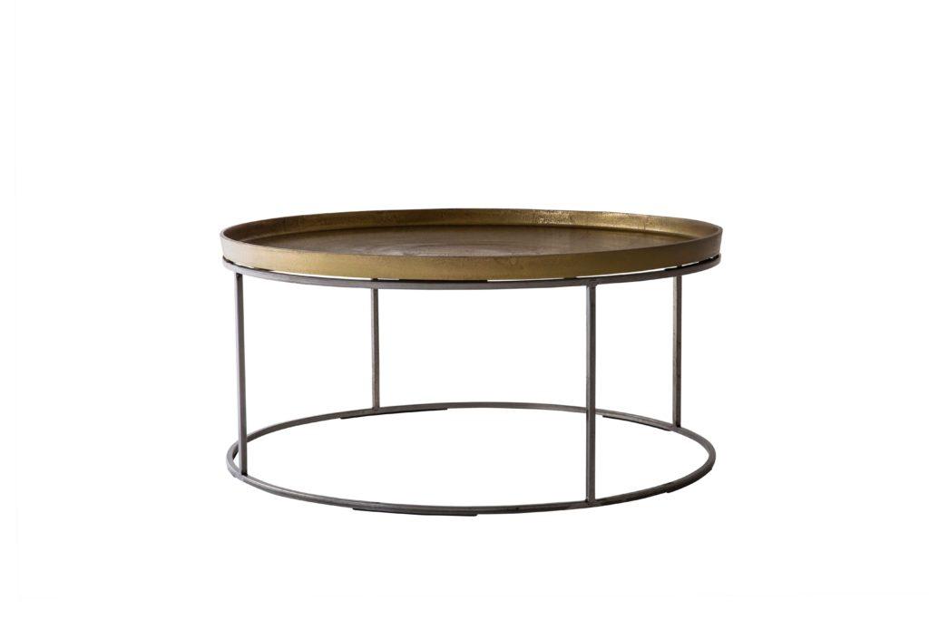 squat-coffee-table