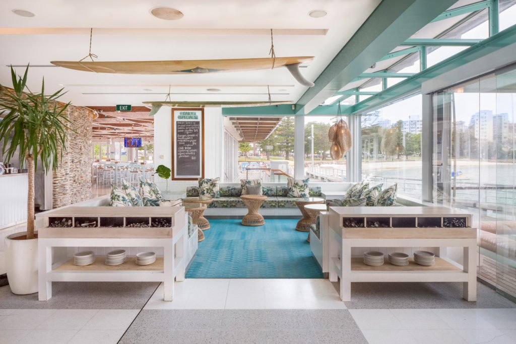 kristy-mcgregor-manly-wharf-hotel_87a4340_hr-1000