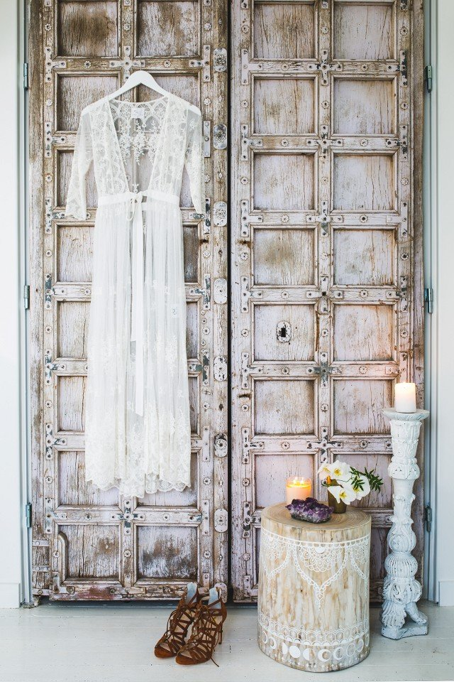 this-cult-australian-fashion-labels-new-byron-bay-concept-store-is-a-boho-dream-1841037-1468908824.640x0c