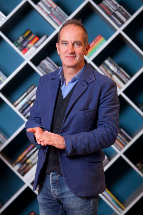 2 for 1 tickets to Grand Designs Live in Melbourne & Sydney!