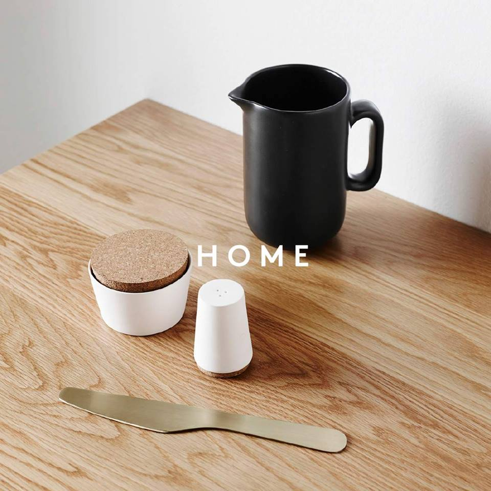 interior design blogger