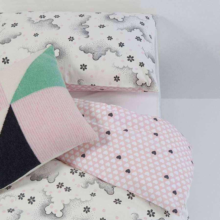 country road bedding