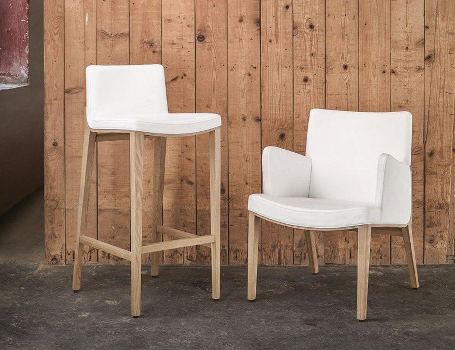 Solid-Oak-White-Leather-Moritz-Bar-Stool