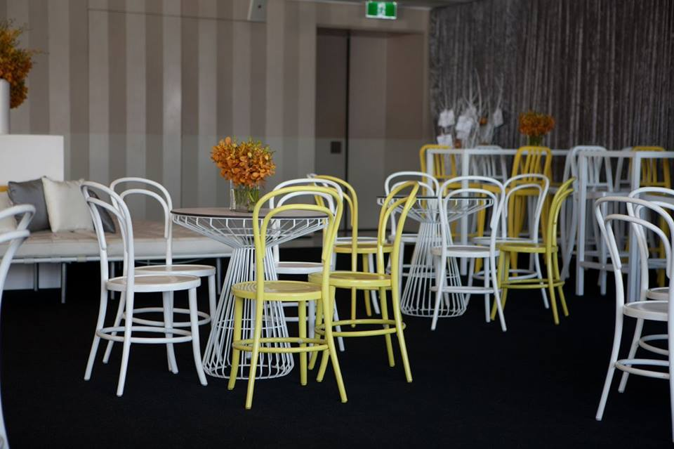 party and event styling melbourne