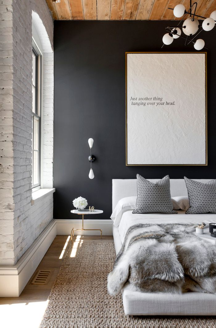 5 Major Interior Design Trends Of 2014 Get In My Home