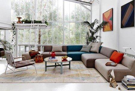 interior design blog australia