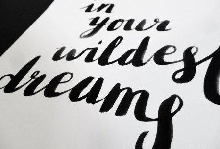 SS_Dreams2