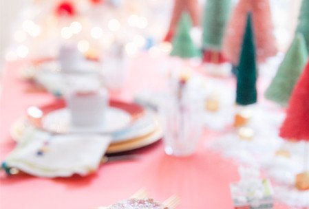 a-whimsical-wonderland-table-coco-kelley13