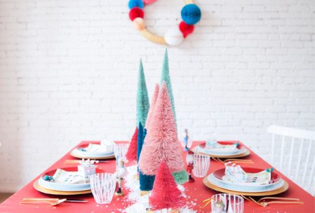a-whimsical-wonderland-table-coco-kelley4