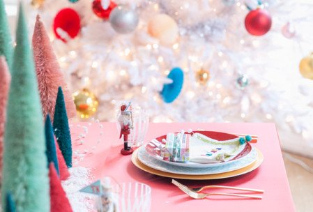 a-whimsical-wonderland-table-coco-kelley6