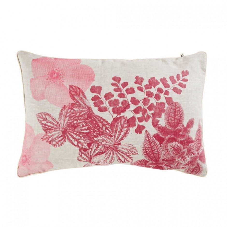 C1014-Winter-Floral-Fluoro-Pink-60x40cm-1000x1000-940x940