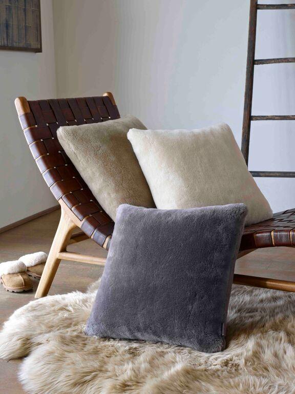 Ugg Australia interior design blog