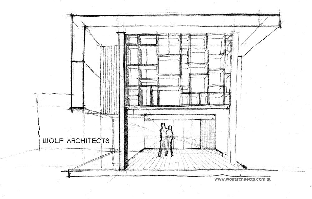 wolfarchitects_image03