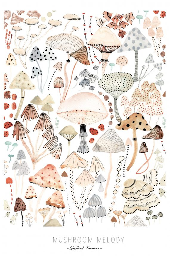 mushroom-melody-ohmyhome-570x855
