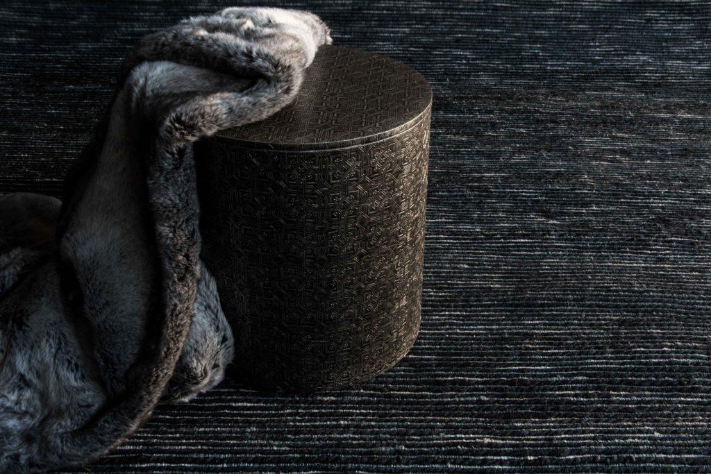 glitz-stripe-carpet-1-hr