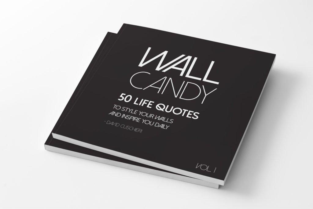 bookcoverwallcandyvol1pulloutprintbook
