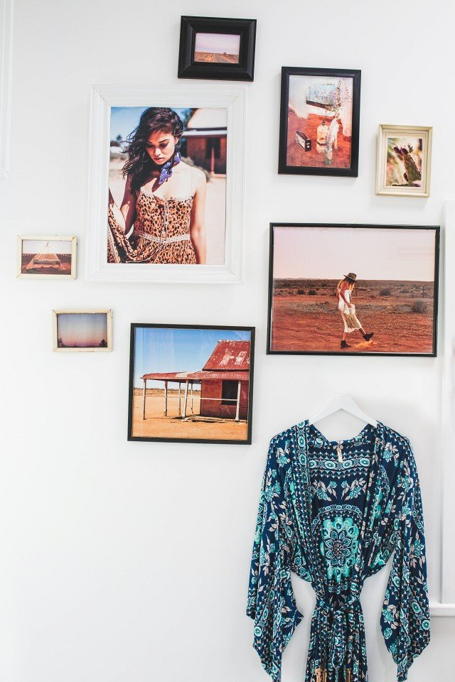 this-cult-australian-fashion-labels-new-byron-bay-concept-store-is-a-boho-dream-1841028-1468908812.640x0c