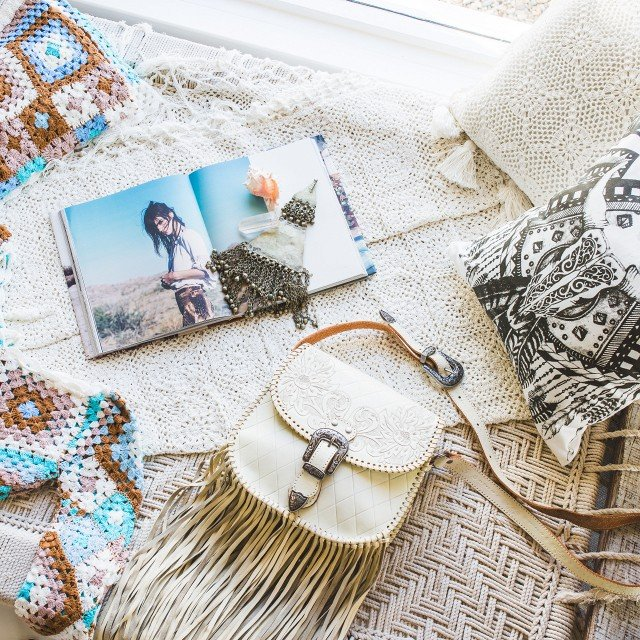 this-cult-australian-fashion-labels-new-byron-bay-concept-store-is-a-boho-dream-1841029-1468908815.640x0c