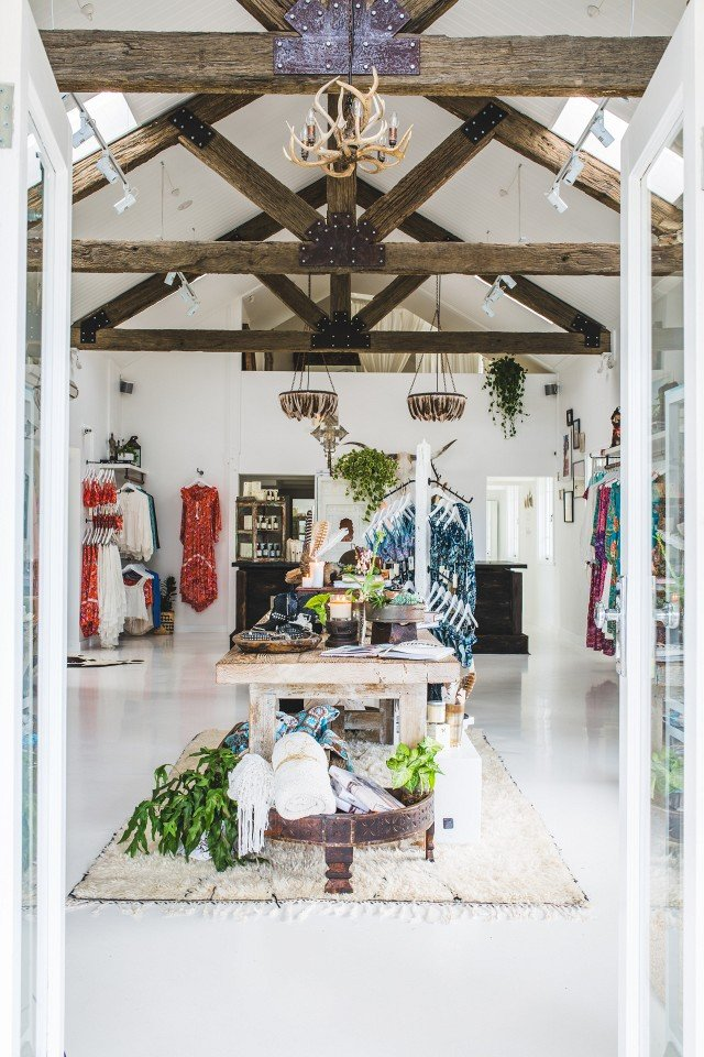 this-cult-australian-fashion-labels-new-byron-bay-concept-store-is-a-boho-dream-1841030-1468908815.640x0c