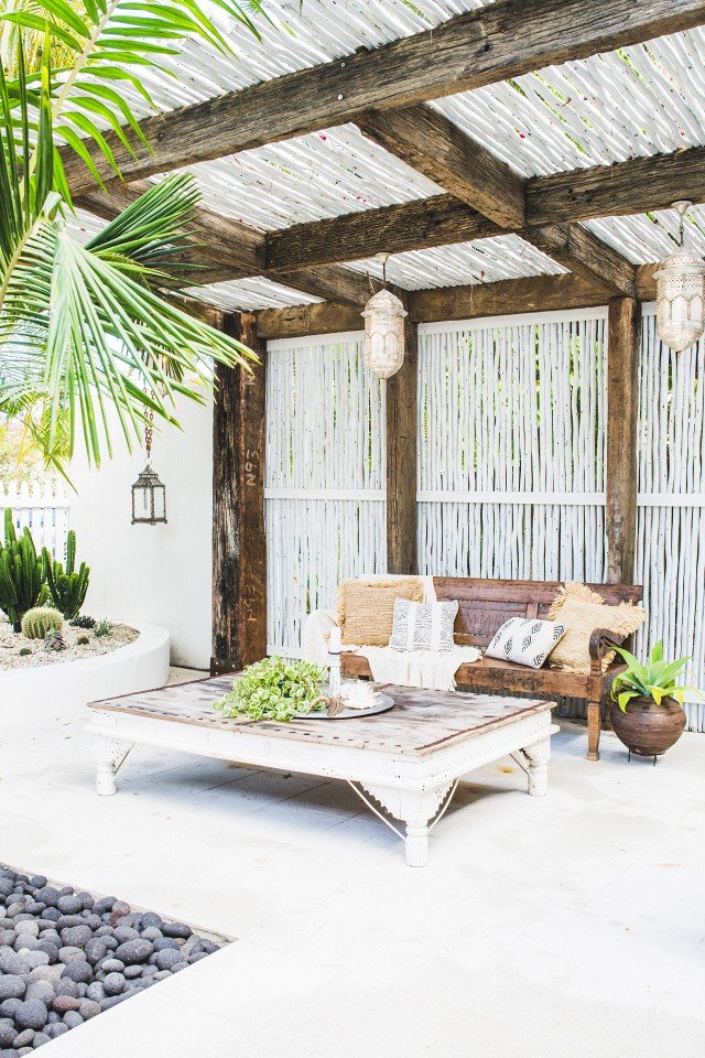 this-cult-australian-fashion-labels-new-byron-bay-concept-store-is-a-boho-dream-1841032-1468908816.640x0c