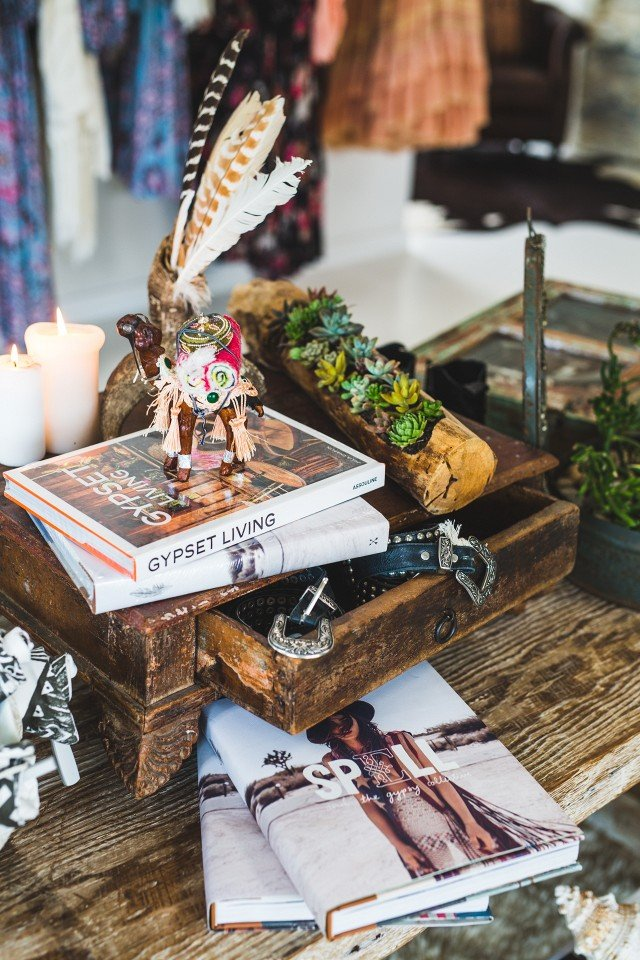 this-cult-australian-fashion-labels-new-byron-bay-concept-store-is-a-boho-dream-1841033-1468908816.640x0c