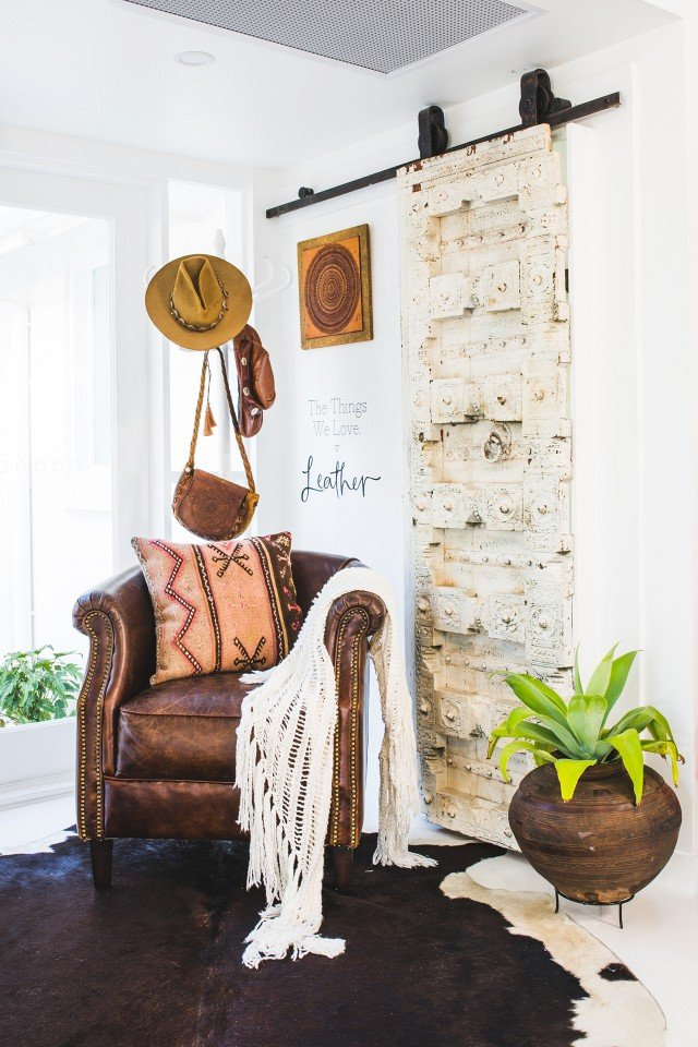this-cult-australian-fashion-labels-new-byron-bay-concept-store-is-a-boho-dream-1841035-1468908821.640x0c