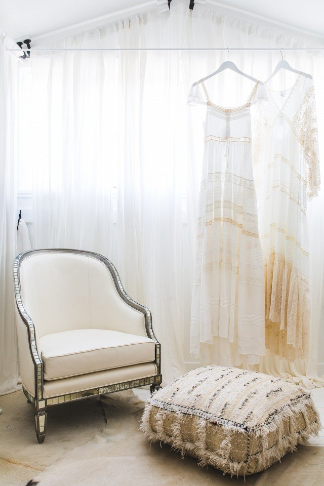 this-cult-australian-fashion-labels-new-byron-bay-concept-store-is-a-boho-dream-1841036-1468908823.640x0c