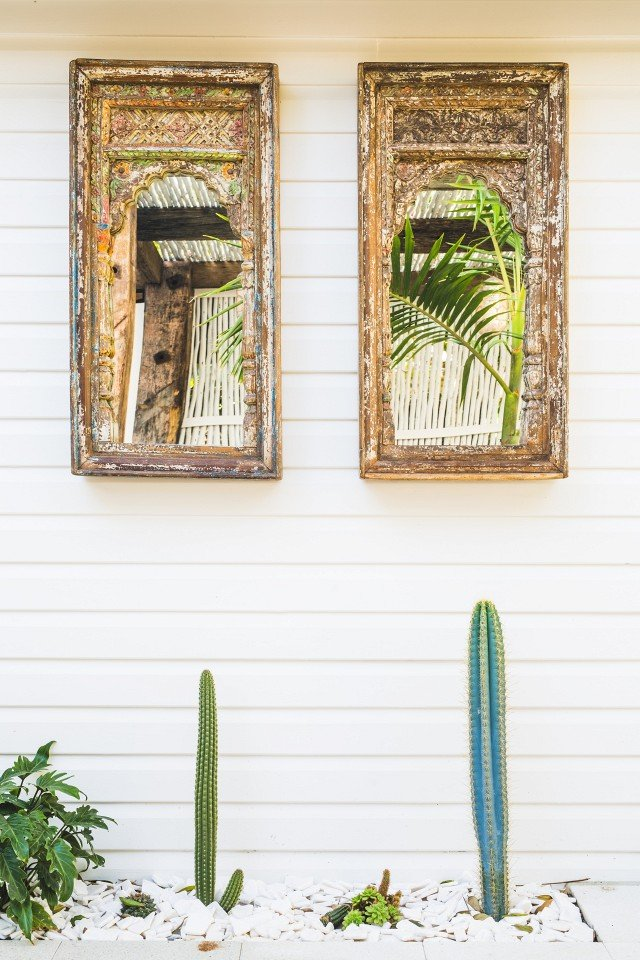 this-cult-australian-fashion-labels-new-byron-bay-concept-store-is-a-boho-dream-1841038-1468908824.640x0c