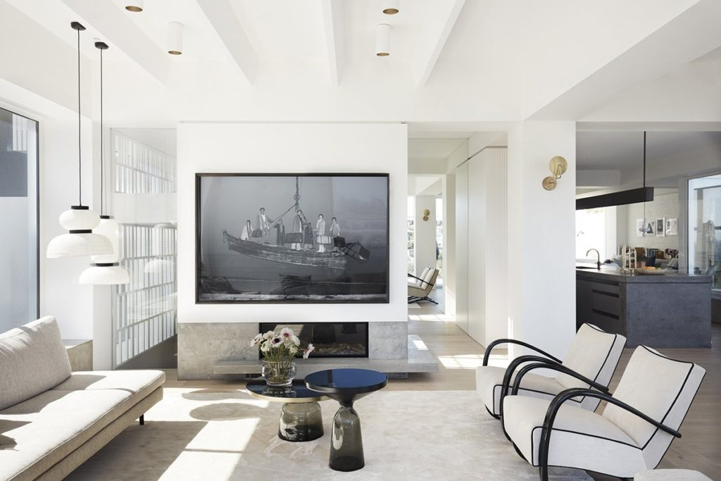 clovelly-house-ii-madeleine-blanchfield-dpages