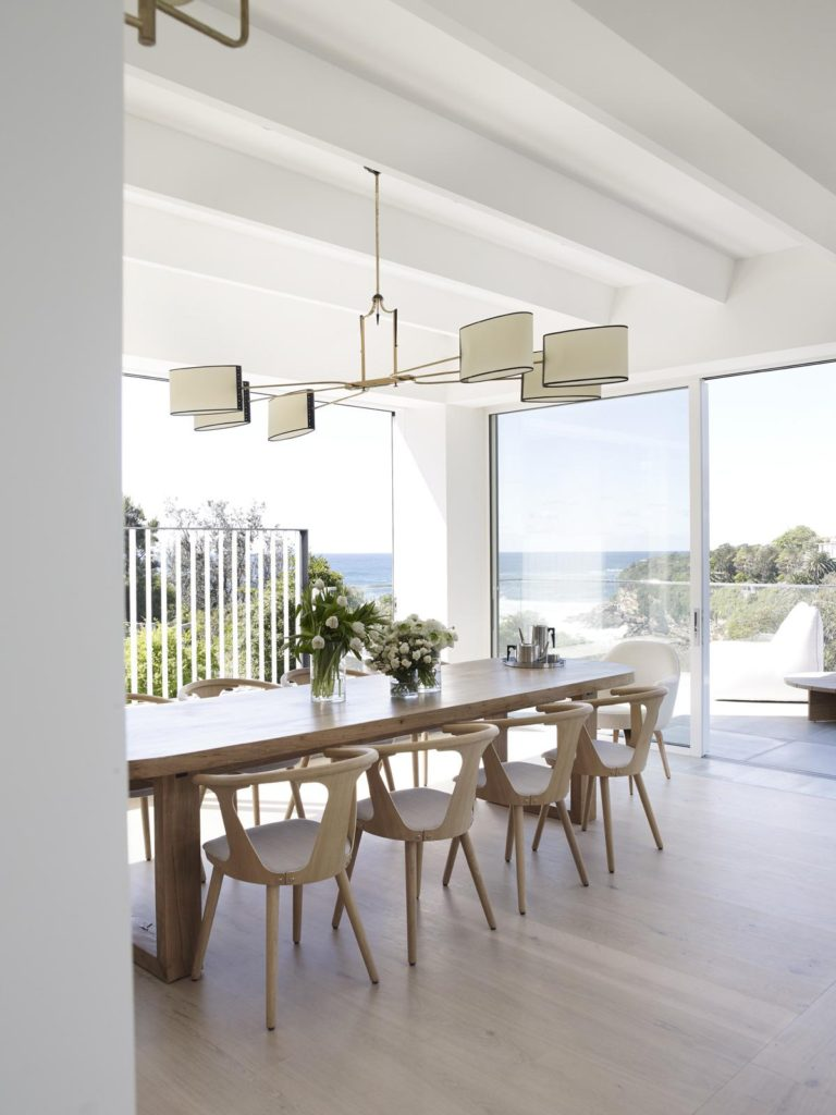 clovelly-house-ii-madeleine-blanchfield-dpages-27