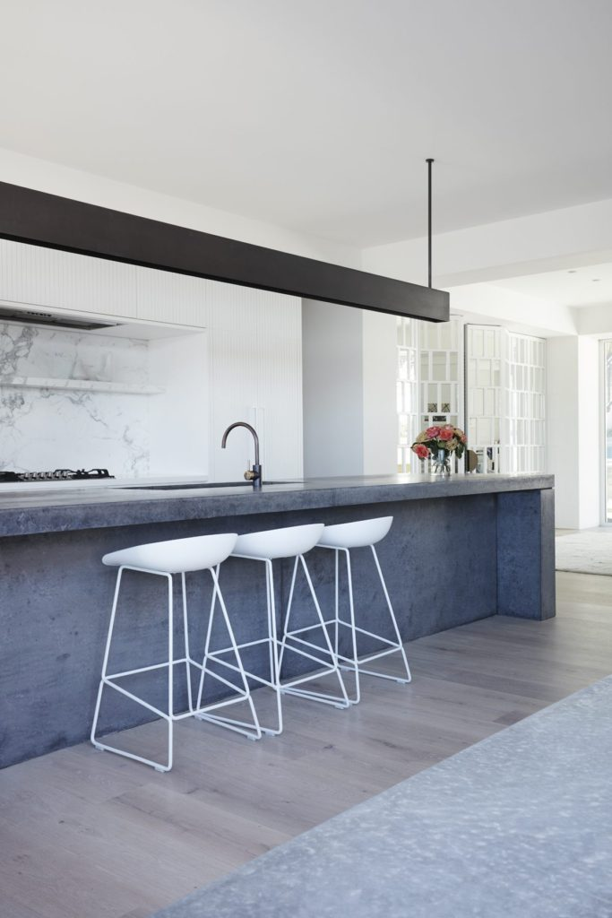 clovelly-house-ii-madeleine-blanchfield-dpages-4