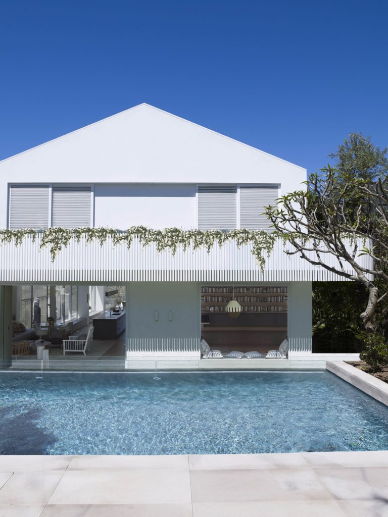 clovelly-house-ii-madeleine-blanchfield-dpages-8