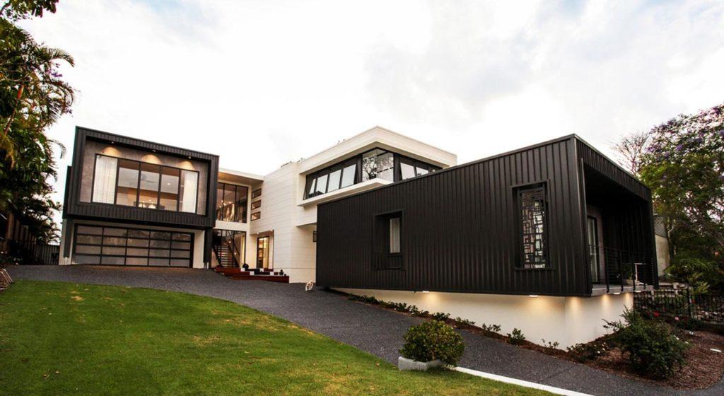 a-modernist-makeover-renovating-1970s-brick-home-header