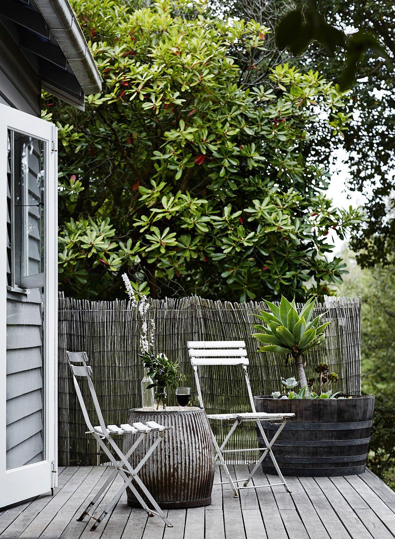 Mornington Peninsula accommodation